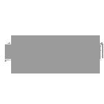 ksk_logo_150