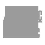 maxhouse_logo_150