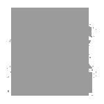 pik_logo_150