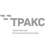 traks_logo
