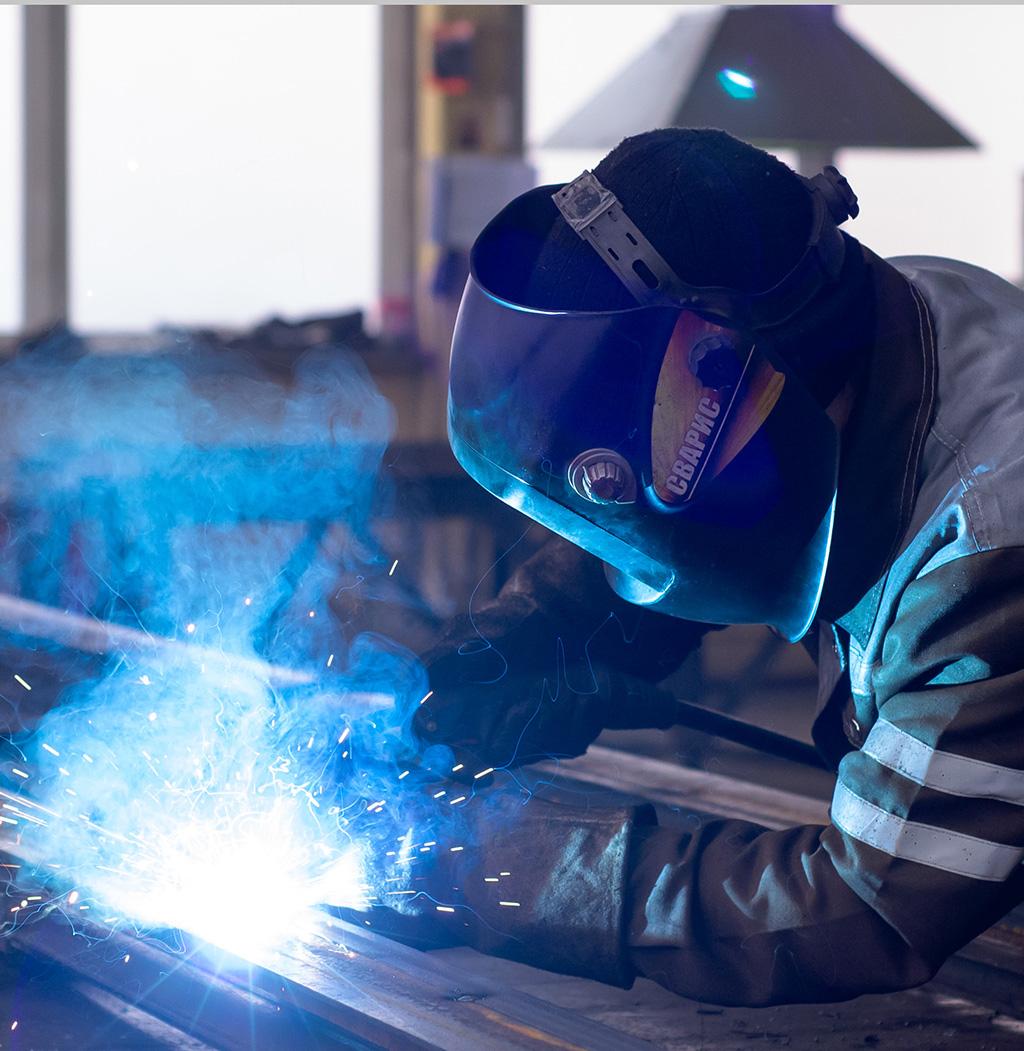 welding_1024x1051
